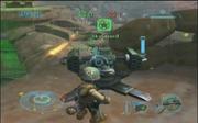 Skyguard2
