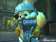 Conker-live-and-reloaded-20041005053211755-000