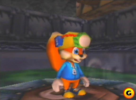 File:Conkers 0221 screen027.png
