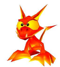 File:Fire imp conkers bad fur day.png