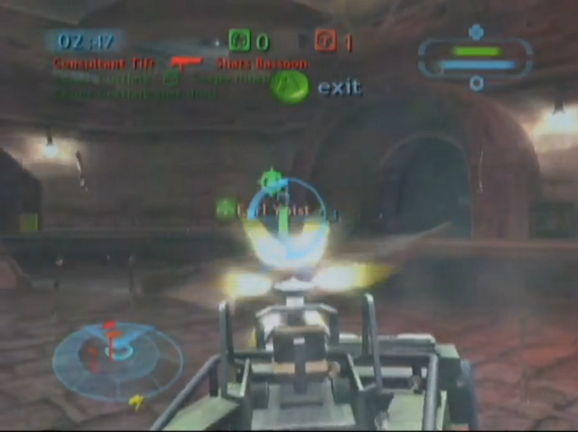 File:Toadmk2 turret 1.png