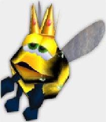 File:Queen bee Bfd.jpg
