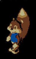 File:Conker sprite.png