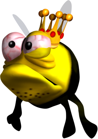 File:King Bee Artwork.png