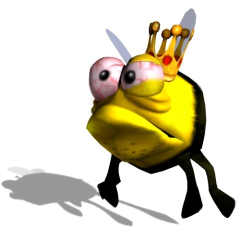 File:King bee BFD.jpg