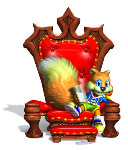 File:Conker (L&R) (2).png