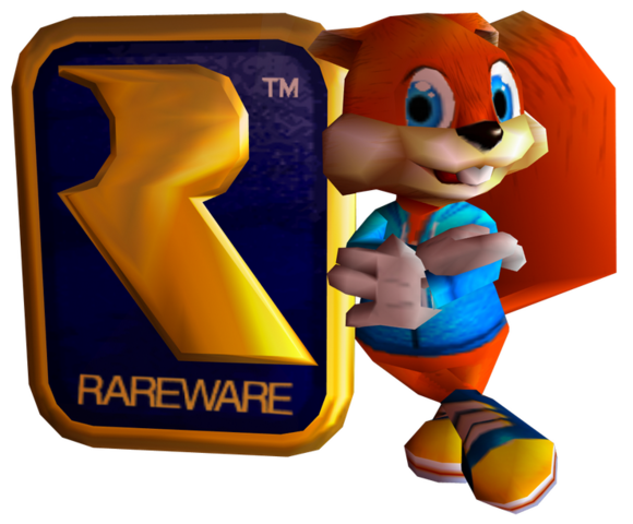 File:Conker and rare logo.png