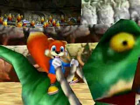 File:Conker on Fangy.jpg