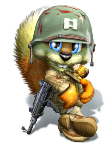 File:Conker soldier 2.png