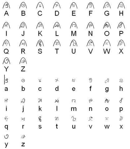 File:Dragonian alphabet.png