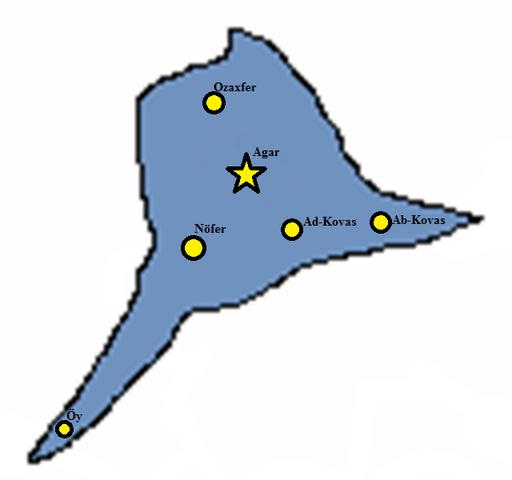 File:Eketmap.png