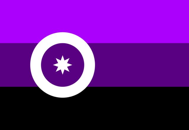 File:Suburbistanflag.png