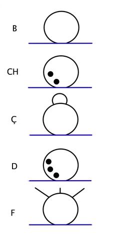 File:Alphabet 4.png
