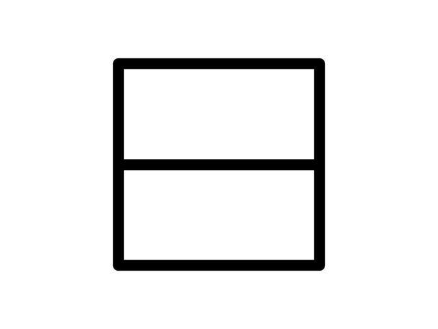 File:E-0.jpg