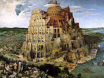 File:Brueghel.jpg