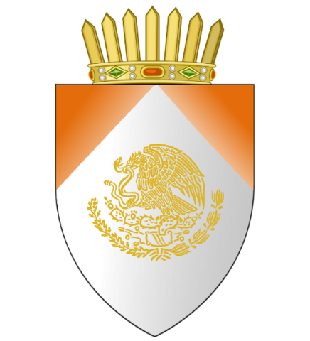File:Lesser Royal Arms of Ātzla.png