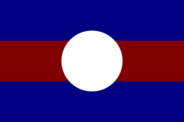 File:Flag3.png