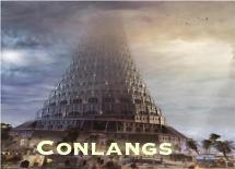 File:ConlangLogo2.png
