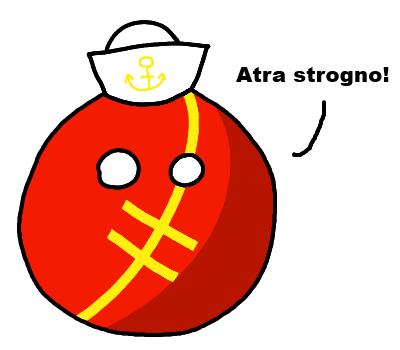 File:ATRA STROGNO.png