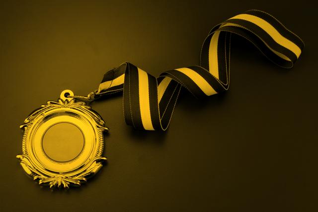 File:Medal2.png