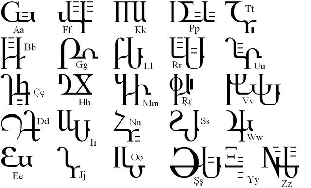 File:Symbol-2.png