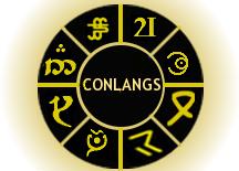File:ConlangLogo6.png
