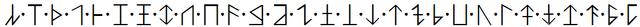 File:Evvansk alphabet2.png
