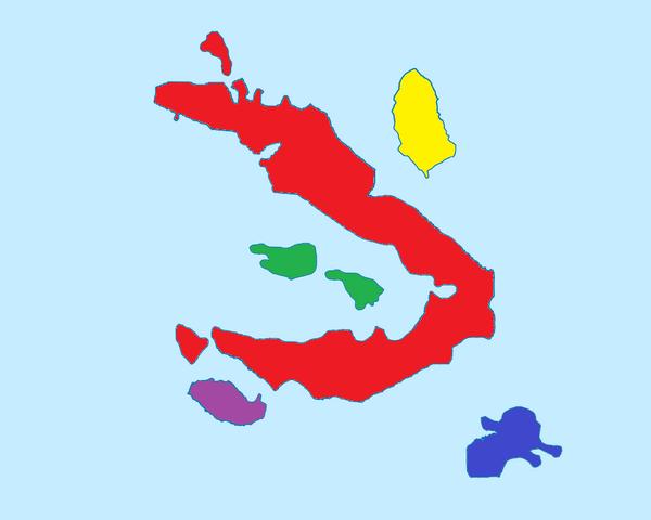 File:Kihāmát (Islands, coloured).png