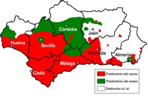 File:Andalucía ceceante y seseante.PNG