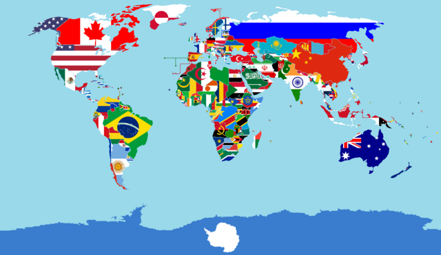 File:Flag map.png