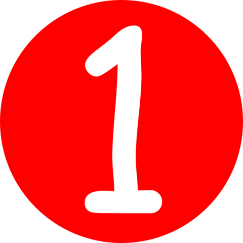 File:One.png