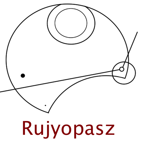 File:Rujyopasz.png