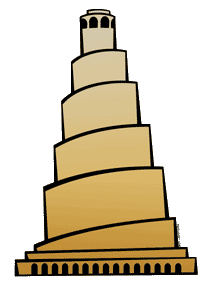 File:Tower-of-babel-c.png