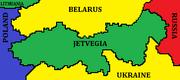 Jetvegia