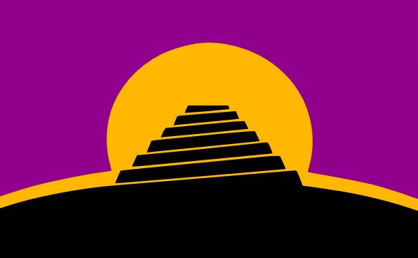 File:Conlang flag.png