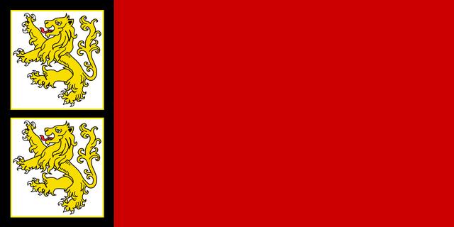 File:Flag of Kihāmát (1957-).png