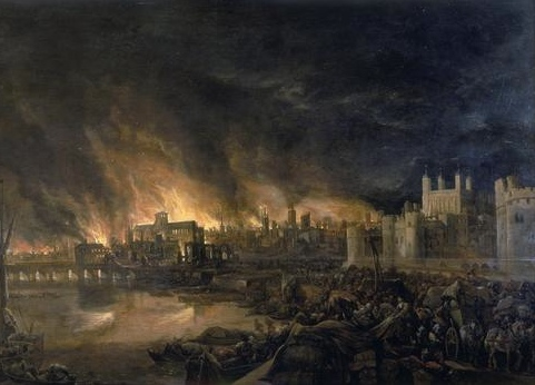 File:Burning City.jpg