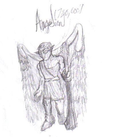 File:Ithan Angel Keeper.jpg