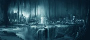 File:Underground city by ponponxu.jpg