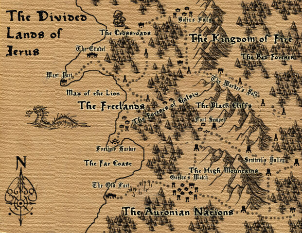 File:The Divided Lands of Jerus Map.jpg