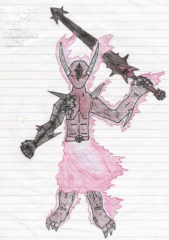 File:Obsidian Lord