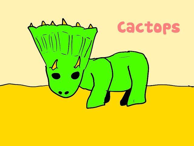 File:Cactops.jpg