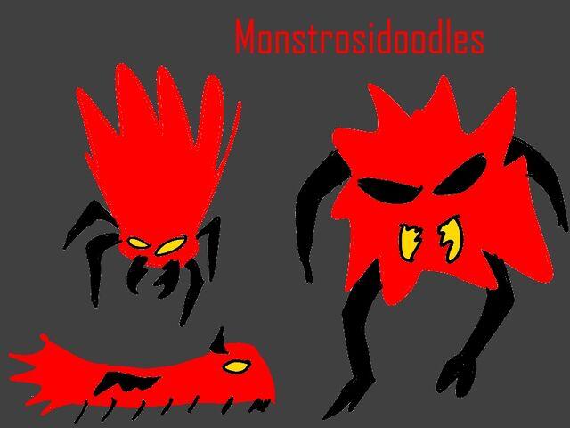 File:Monstrosidoodles.jpg
