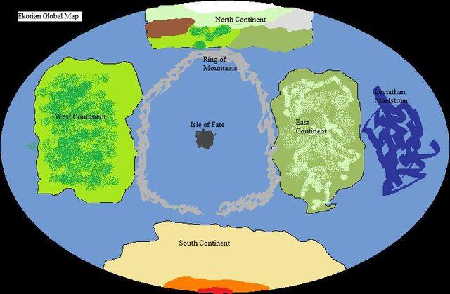 File:Rough ekorian map.jpg