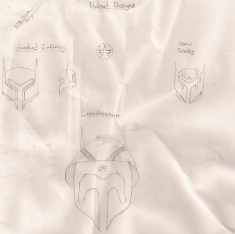 File:Haram Helmet Concepts.jpg