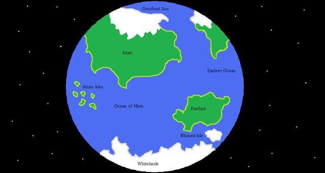 File:Andaric Map.jpg