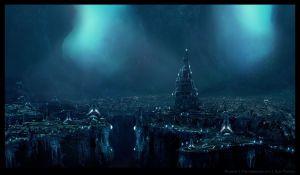 File:Atlantis by aksu.jpg
