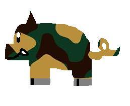 File:Forest pig.JPG