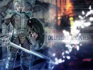 File:Guild Wars by Fez92.jpg