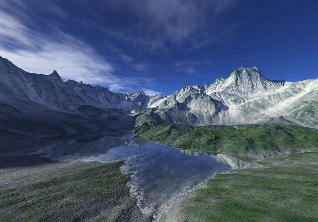 File:MountPsillio.jpg
